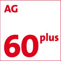 AG60plus200