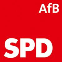 AfB_250