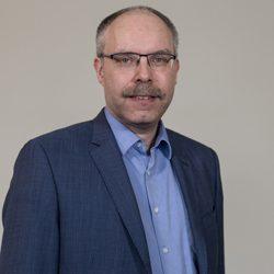 Dirk Althof