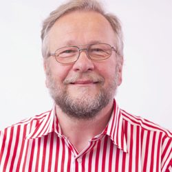 Jürgen_Laage_250