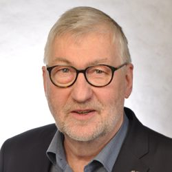 Jens Peter Jensen
