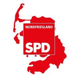 Logo_profilbild_Kreisverband