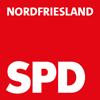 SPD_Nordfriesland_Logo_100